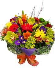 best florist Auckland flower delivery