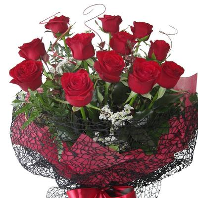 Romantic Gifts delivered auckland