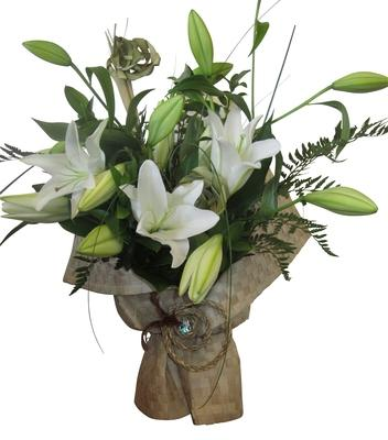 New Zealand Flower Delivery Auckland