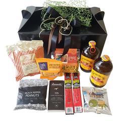 Gift baskets for men auckland
