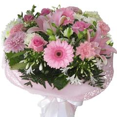 best florist same day delivery flowers Auckland