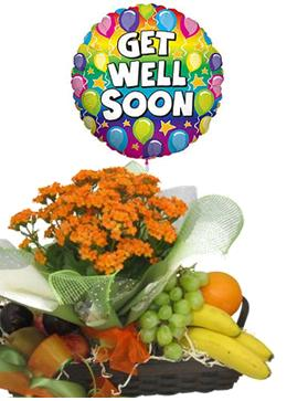 send flowers to Middlemore Hospital Auckland