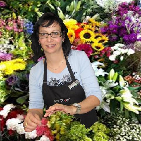 Flower delivery west auckland florists