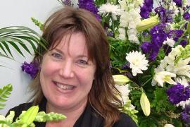 Henderson Florist Auckland