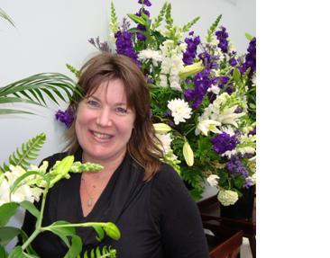 Flowers Albany Florist