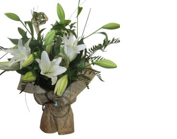 Send Flowers to Mangere Auckland New Zealand