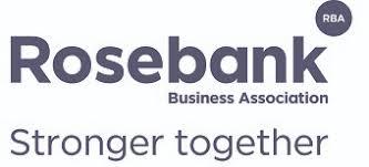 Rosebank Local business community Auckland