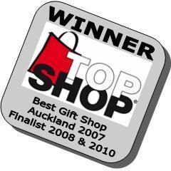 Award Winning Florist Auckland